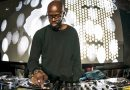 Black Coffee kommt nach Berlin