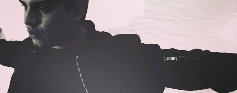 Chris Ojeda
