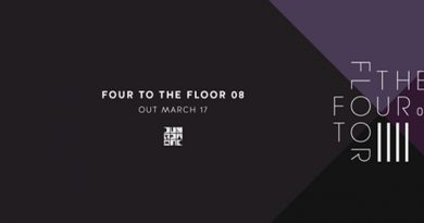 Four To The Floor 08-800x315