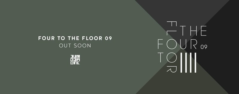 Four To The Floor09-800x315