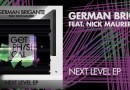 German Brigante ft. Nick Maurer  – Next Level