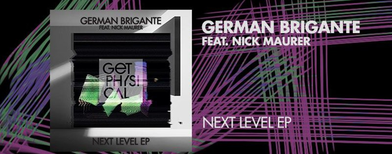 german-brigante-nick-maurer-next-level-800x315
