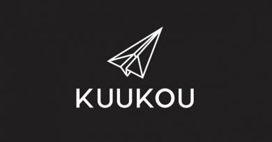 Kuukou Records