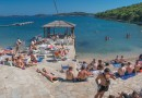 MOVEMENT CROATIA: Line up komplett