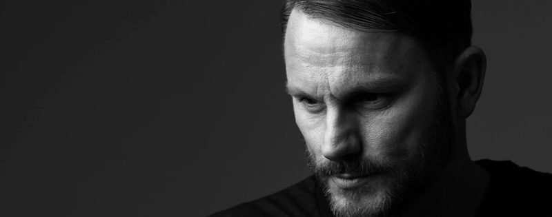 Mark Knight Labelchef von Toolroom Records, Foto:www.facebook.com/djmarkknight