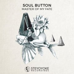 Soul Button - Master Of My Fate