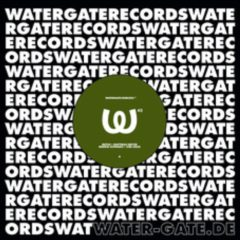 Watergate Remixes 01