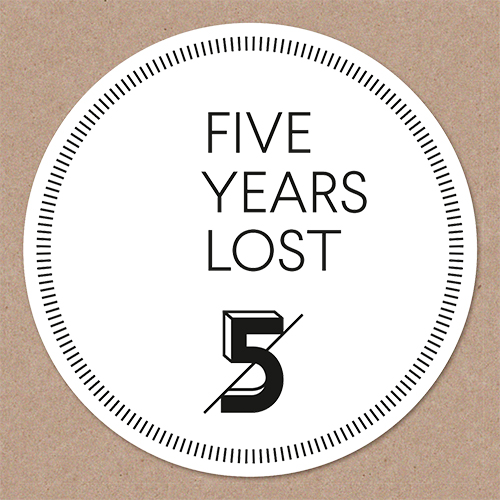 bg-five-years-lost-500x500