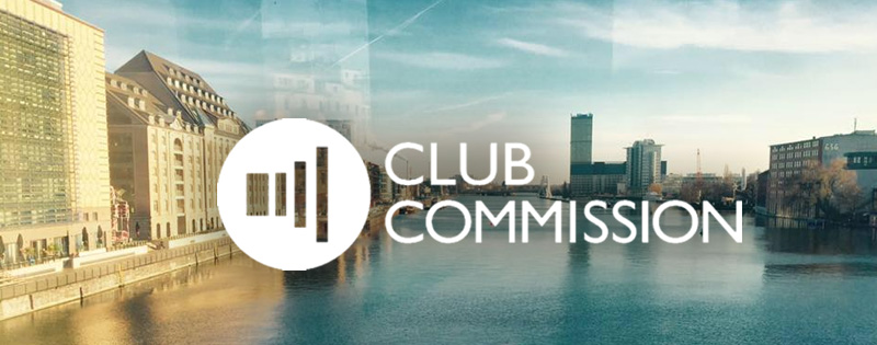 clubcommission-berlin