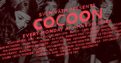 cocoon-opening-2016-800x315