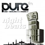 pure fm - Nightbeats