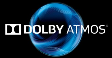 Dolby Atoms bringt den Surround-Effekt in die Klubs.