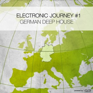 electrnoic_journey_cover-deep