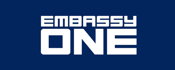EMBASSY ONE