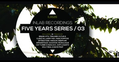 inlab-recordings-fiveyears-800x315