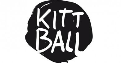 Kittball Records