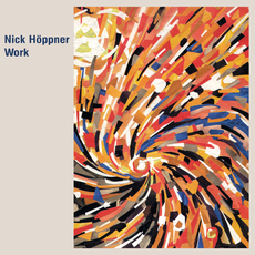 Nick Hoeppner - All By Themselves