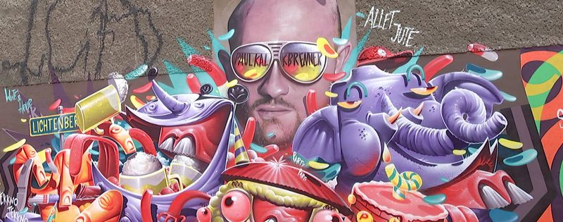 paul-kalkbrenner-40-grafitti-800x315