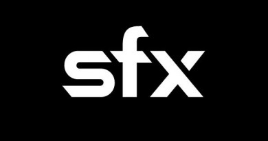 SFX Entertainment Gruppe