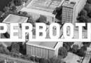 SUPERBOOTH16 startet in Berlin durch